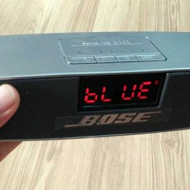 Loa bluetooth Bose B-100