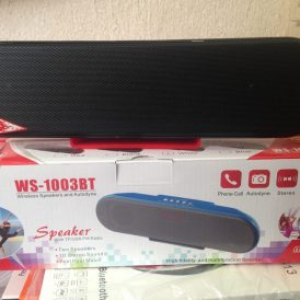 Loa bluetooth WS-1003BT