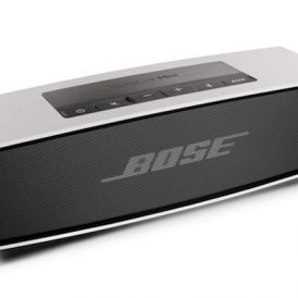 Loa Bluetooth BOSE MINI(WS-815)
