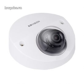 Camera Dome IP WiFi KBVISION KX-1302WAN 1.3 Megapixel Camera Hot 2017