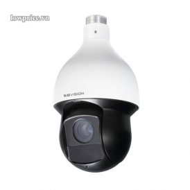 Camera Speed Dome PTZ IP Network KBVISION KX-2308PN 2.0 Megapixel Hàng Hot 2017