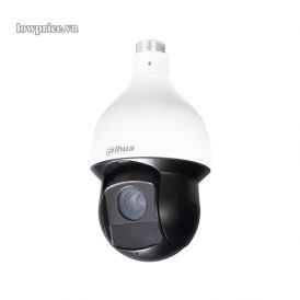 Camera Speed Dome PTZ Dahua IP Network SD59220T ‐HN 2.0 Megapixel Tốt Nhất 2017