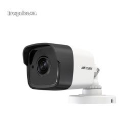 Camera HIKVISION EXIR WDR DS-2CE16D7T-IT 2 Megapixel Mẫu Hot