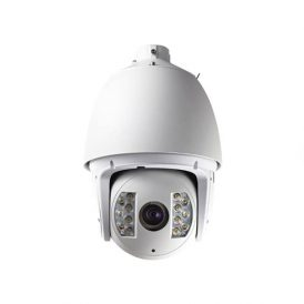 CAMERA SPEED DOME HDPARAGON CVBS HDS-AT7264IR-A 700TVL Giá Rẻ