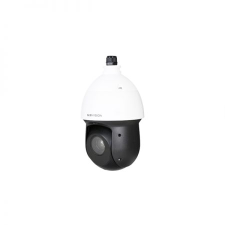 Camera Speed Dome PTZ IP Network KBVISION KX-2307PC 2.0 Megapixel