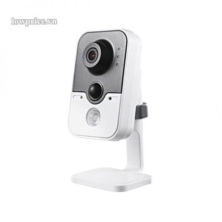 CAMERA IP Network Wifi HDPARAGON HDS-2420IRPW 2.0 Megapixel Chất Lượng Cao