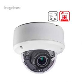 Camera Dome IP Network HDPARAGON HDS-2782IRHZ3 8.0 Megapixel Mẫu Hot