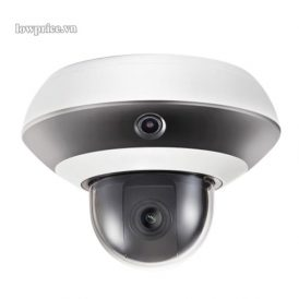 Camera 360 Độ Speeddome IP Network HDPARAGON HDS-PT3326IRZ1 2.0 Megapixel Hàng Hot