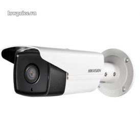 Camera HIKVISION IP Thân DS-2CD2T42WD-I8 4.0 Megapixel Hàng Hot