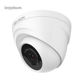 Camera Dome KBVISION CVI-TVI-AHD-CVBS KX-2002C4 2.0 Megapixel Camera Hot 2017