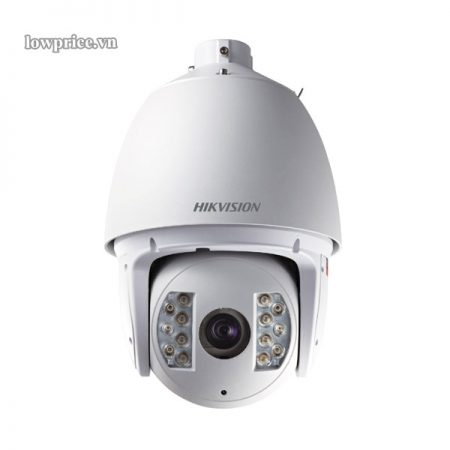 Camera HIKVISION IP Speed Dome DS-2DF7284-AEL 2.0 Megapixel Chính Hãng