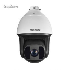 Camera HIKVISION IP Speed Dome DS-2DF8223I-AEL 2.0 Megapixel Chất Lượng Cao