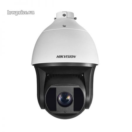Camera HIKVISION IP Speed Dome DS-2DF8336IV-AEL 3.0 Megapixel Giá Rẻ