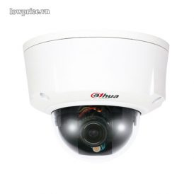 Camera Dahua IP Network DH-IPC-HDBW8301 3 Megapixel Hàng Hot