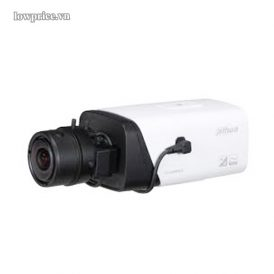 Camera Dahua IP Network DH-IPC-HFW8281EN-Z 2 Megapixel Camera Hot 2017
