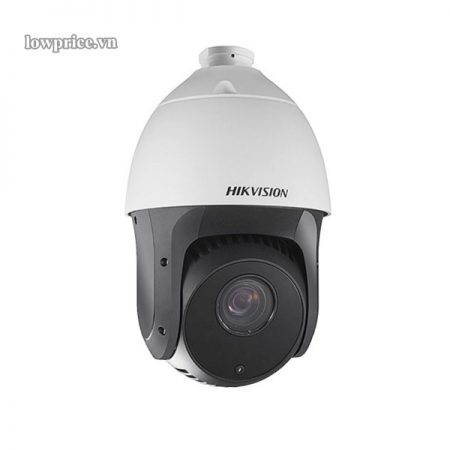 Camera HIKVISION IP Speed Dome DS-2DE5220I-AE 2.0 Megapixel Mẫu Hot