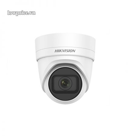 Camera HDTVI Hikvision DS-2CE56H0T-IT3ZF 5MP Chất Lượng Tốt