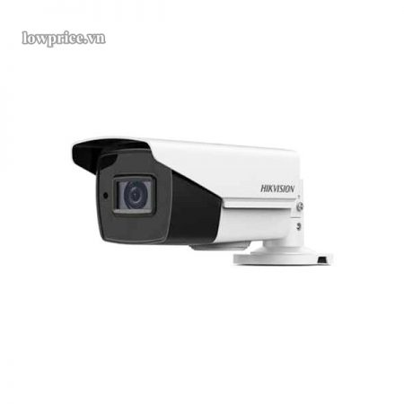 Camera HDTVI 5MP Hikvision DS-2CE16H0T-IT3ZF Mẫu Mới 2018