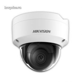 Camera Hikvision DS-2CD2135FHWD-IS Mẫu Mới