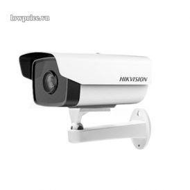 Camera IP hồng ngoại 2.0 MP HIKVISION DS-2CD2T21G0-IS Giá Rẻ