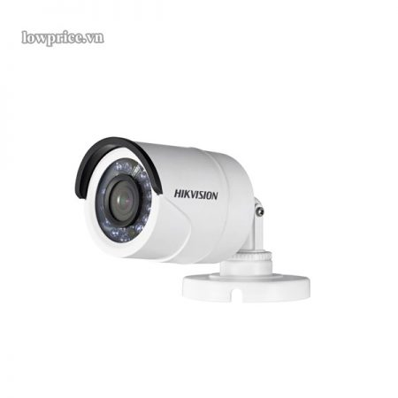 Camera Wifi HIKVISION DS-2CD2010F-IW Giá Rẻ